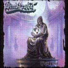 Unseen - CD Audio di Steel Prophet