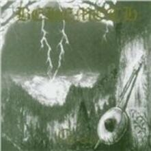 Grom - Vinile LP di Behemoth
