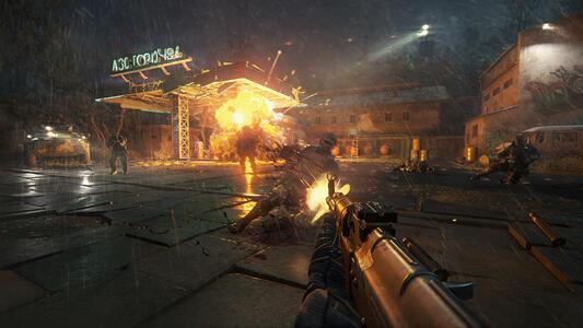 Sniper Ghost Warrior 3 Season Pass Edition - XONE - 7