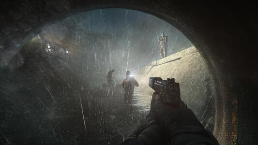 Sniper Ghost Warrior 3 Season Pass Edition - PC - 4