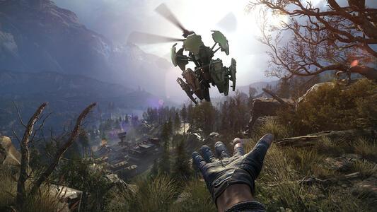 Sniper Ghost Warrior 3 Season Pass Edition - PC - 5