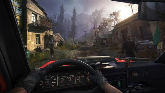 Sniper Ghost Warrior 3 Season Pass Edition - PC - 6
