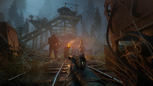Sniper Ghost Warrior 3 Season Pass Edition - PC - 8