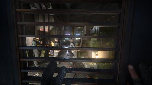 Sniper Ghost Warrior 3 Season Pass Edition - PC - 9