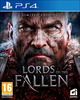 Lords of the Fallen ...
