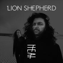 Heat - Vinile LP di Lion Shepherd