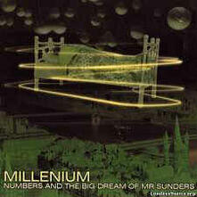 Numbers and The (Limited) - Vinile LP di Millenium