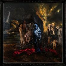 Saint Desecration - CD Audio di Azarath
