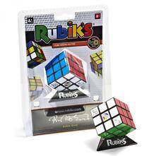 Cubo di Rubik. Edizione Firmata (I)