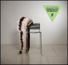 Bambaataa Eats His Breakfast - Vinile LP di Neil Landstrumm