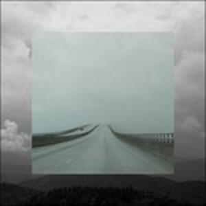 Going Going - Vinile LP di Wedding Present