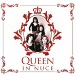 Queen in Nuce - Vinile LP di Queen