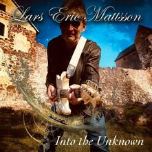 Into the Unknown - Vinile LP di Lars Eric Mattsson
