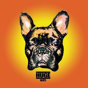 Beats - Vinile LP di Huge L