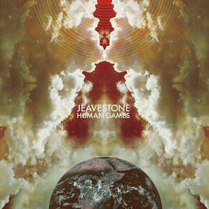Human Games - Vinile LP di Jeavestone