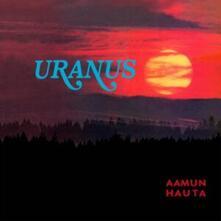 Goatess (Coloured Vinyl) - Vinile LP di Goatess