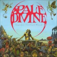Thunder Perfect Mind - Vinile LP di Pale Divine