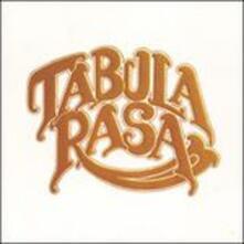 Tabula Rasa (Picture Disc) - Vinile LP di Tabula Rasa