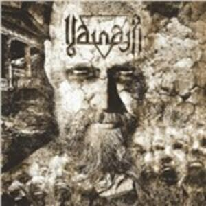 Kadotetut - Vinile LP di Vainaja