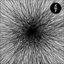 The History of Techno - Vinile LP di KXP