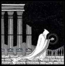 Rervm (Limited Edition) - Vinile LP di Lotus Thief