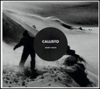 Secret Youth - Vinile LP di Callisto
