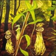 Jokainen On Vapaa Lintu (Limited Edition) - Vinile LP di Uhrijuhla
