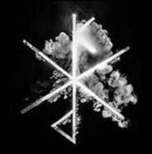 III Part 1 - Vinile LP di KXP