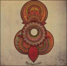 Myrskyvaroitus (Limited Edition) - Vinile LP di Sammal