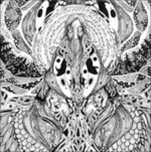 Domovoyd - Vinile LP di Domovoyd