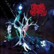 Black Hole Gods (Picture Disc) - Vinile LP di Cardinal Wyrm