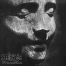 The Sleepless Gods - Vinile LP di Bathsheba