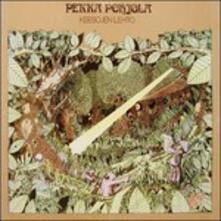 Keesojen Lehto (Picture Disc) - Vinile LP di Pekka Pohjola