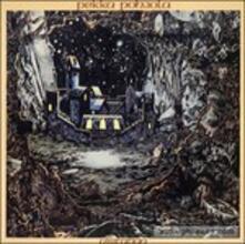 Visitation (Picture Disc) - Vinile LP di Pekka Pohjola