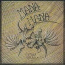 Totuus Palaa (Picture Disc) - Vinile LP di Mana Mana