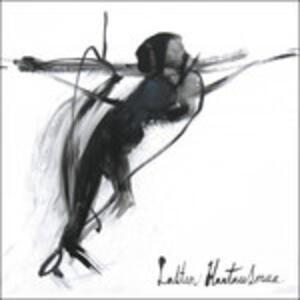 I - Vinile LP di Lasten Hautausmaa