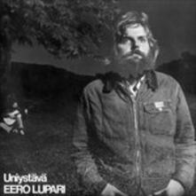 Uniystava (Picture Disc) - Vinile LP di Eero Lupari