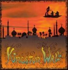 I (Picture Disc) - Vinile LP di Kingston Wall