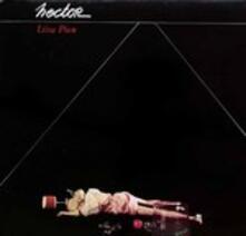 Liisa Pien (Picture Disc) - Vinile LP di Hector