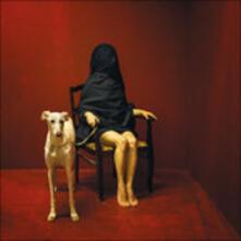 Ark of Contempt & Anger - Vinile LP di Sink