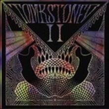 II (Picture Disc) - Vinile LP di Tombstoned