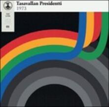 Pop Liisa vol.1 (Picture Disc) - Vinile LP di Tasavallan Presidentti
