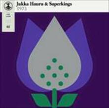Pop Liisa vol.2 (Picture Disc) - Vinile LP di Jukka Hauru