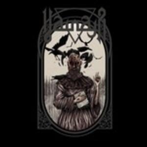 Verenvalaja - Vinile LP di Vainaja