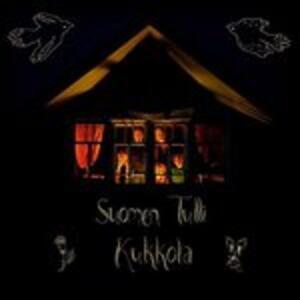 Kukkola - Vinile LP di Suomen Tulli