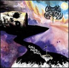 Cast Away Souls - Vinile LP di Cardinal Wyrm