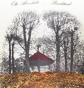 Bandstand - Vinile LP di Olli Ahvenlahti