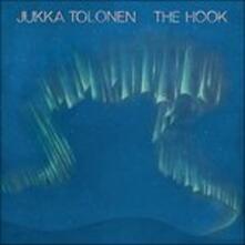 Hook - Vinile LP di Jukka Tolonen