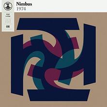 Pop Liisa vol.8 (Picture Disc) - Vinile LP di Nimbus
