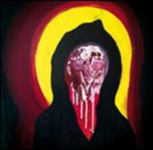 Pahuuden Aanet - Vinile LP di Seremonia